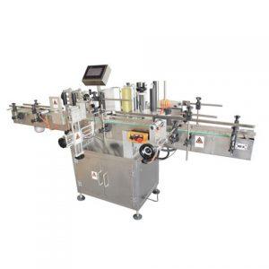 Bira Etiketi İçin Kaliteli Otomatik Etiket Makinesi