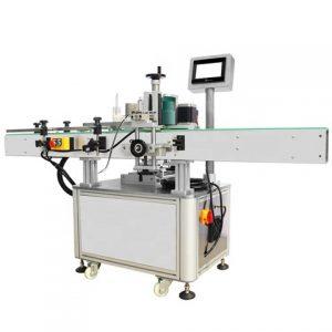 Otomatik Etiketleme Makinesi Kılıfı