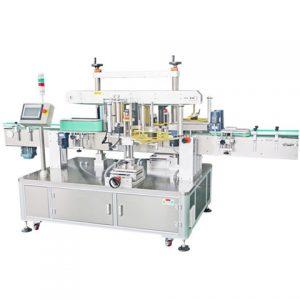 5l Plastik Şişe Etiketleme Makinesi